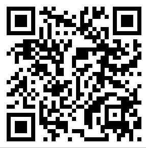 格斗猎人 兼容二维码.jpg