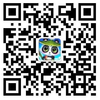 百炼成仙微信公众号.png