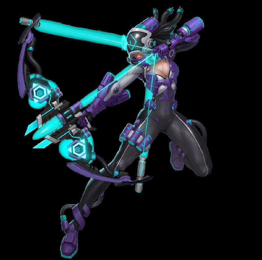 紫色意志.png