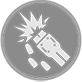 探索者-老式机械(被动).png