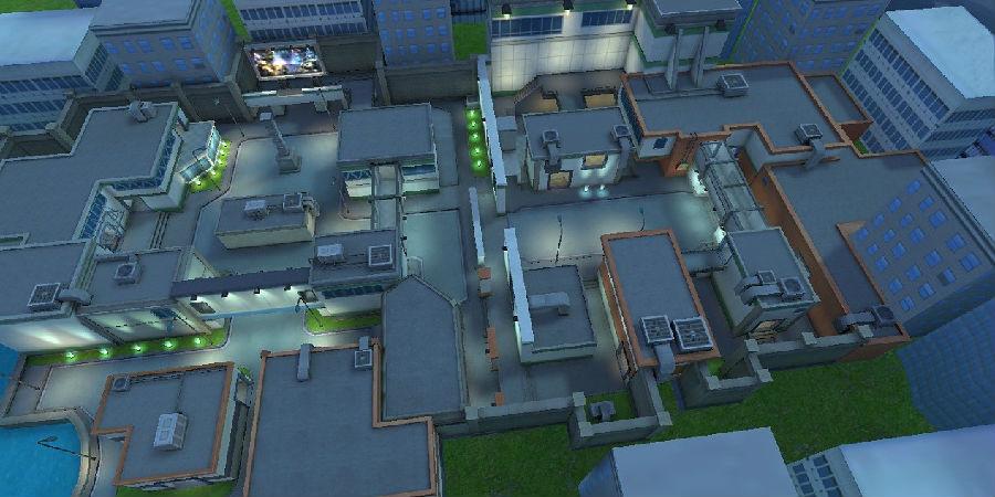 攻防模式-都市工厂.jpg