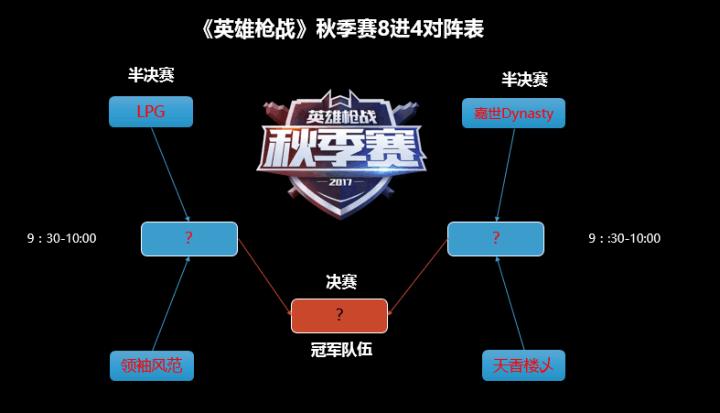 赛程图.png