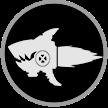 红鲨爆破.png