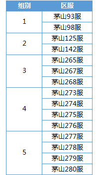 茅山-合服.png