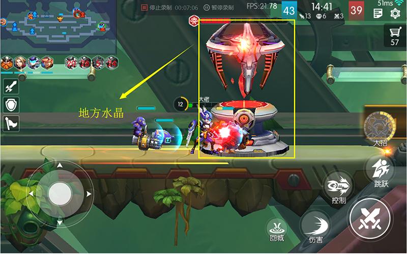 超能战士赢得比赛三部曲 图三.jpg