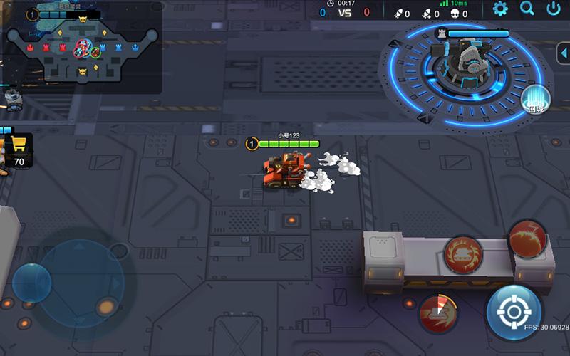 《小小坦克》之喷火坦克详解 图2.jpg
