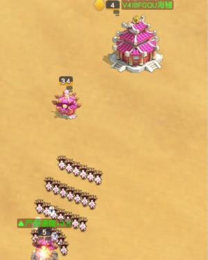 图06:战斗优化_meitu_6.jpg