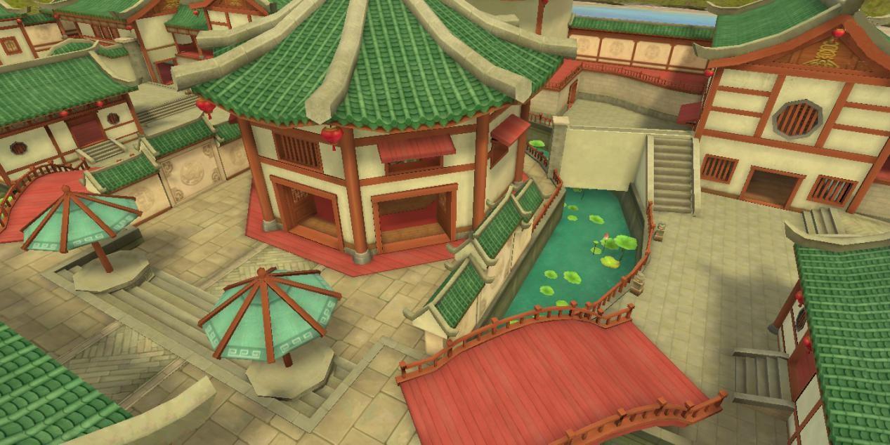 英雄枪战新地图2.jpg