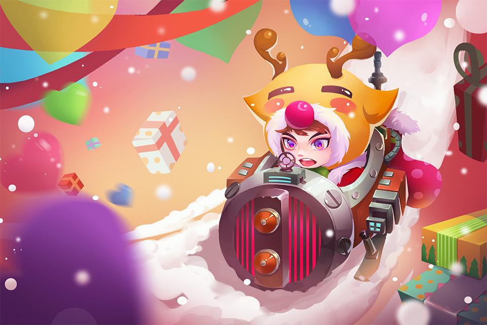 圣诞节宣传.jpg
