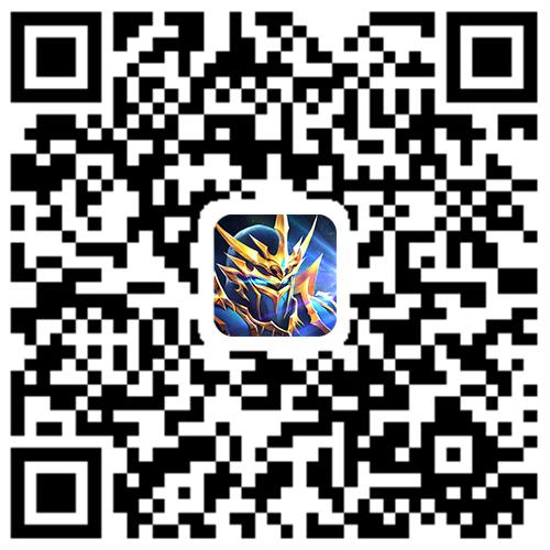 《奇迹之剑》ios下载二维码500x500.jpg