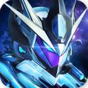 游戏icon