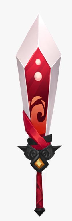 红云重剑.png