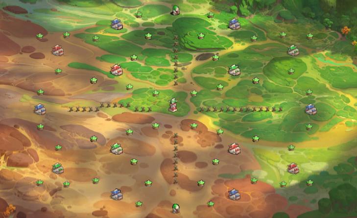 图03:地图.png