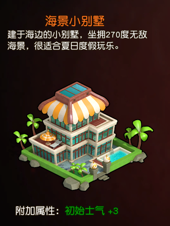 图20:商店-海景小别墅.png