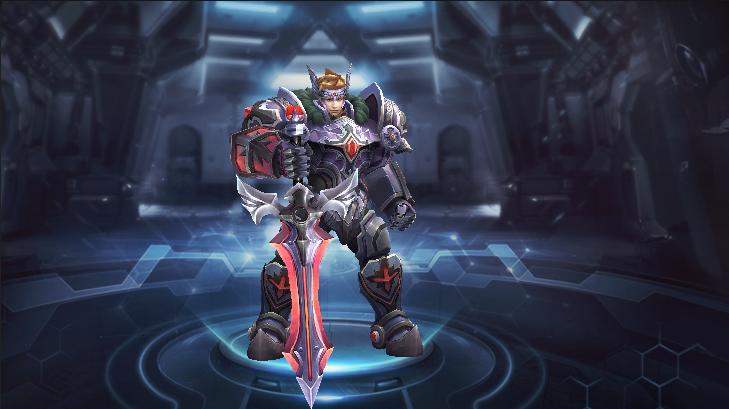 杰兰特-混沌之剑.png