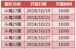 QQ截图20181019172238.png
