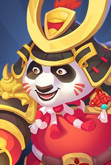 新皮肤-熊猫·春节.png