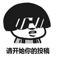 官网图片1.png