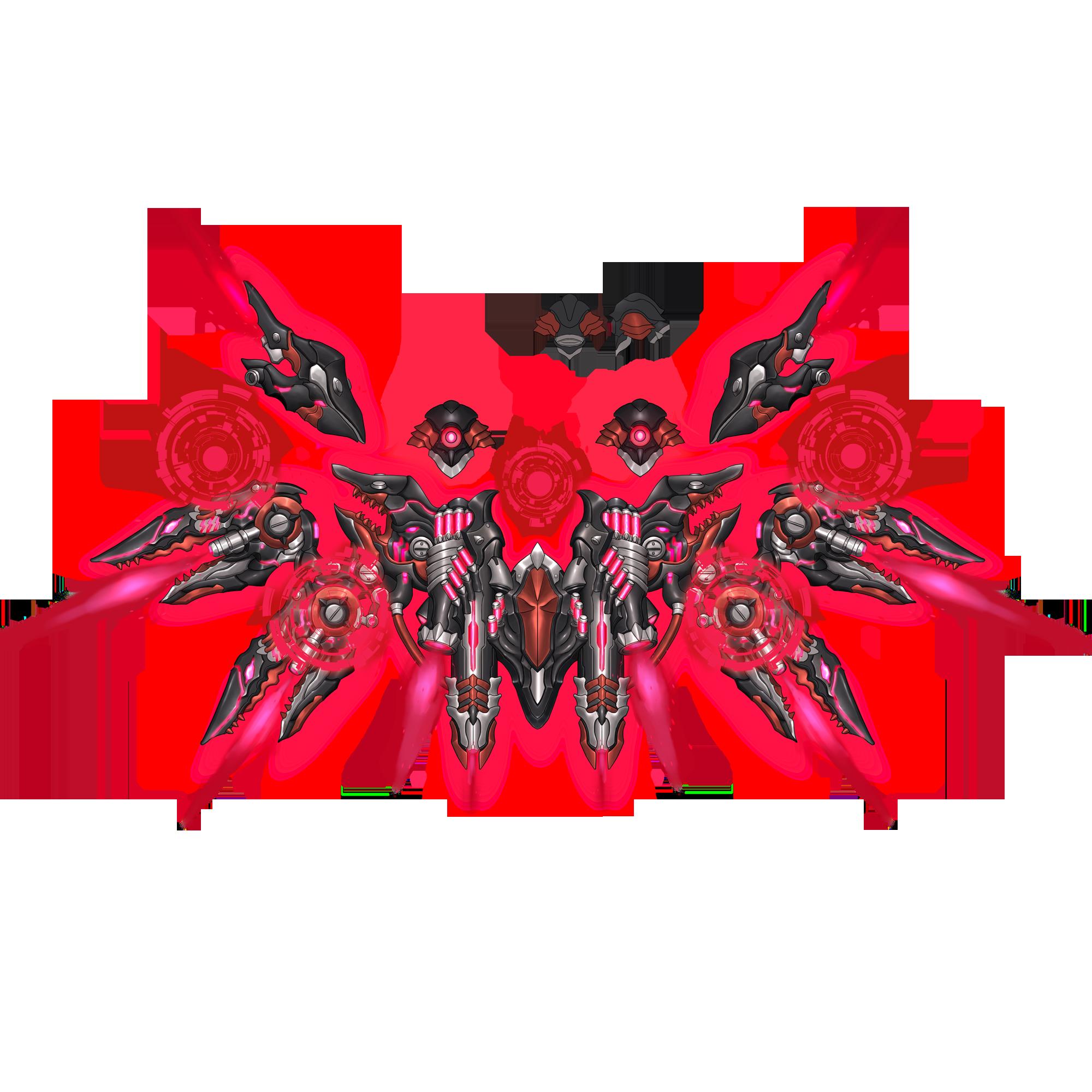 翅膀:天械战羽.png