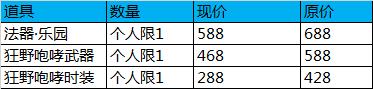 7-团购内容.png