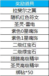 10-祝福礼包.png