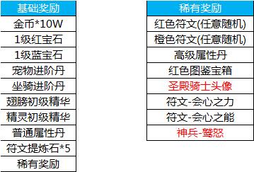 11符文寻宝.png