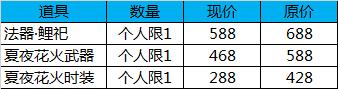 9跨服团购2.png